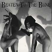 beaton to the bone